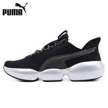 987f254de85c Original New Arrival 2019 PUMA Mode XT Wns Women s Running Shoes Sneakers (China)