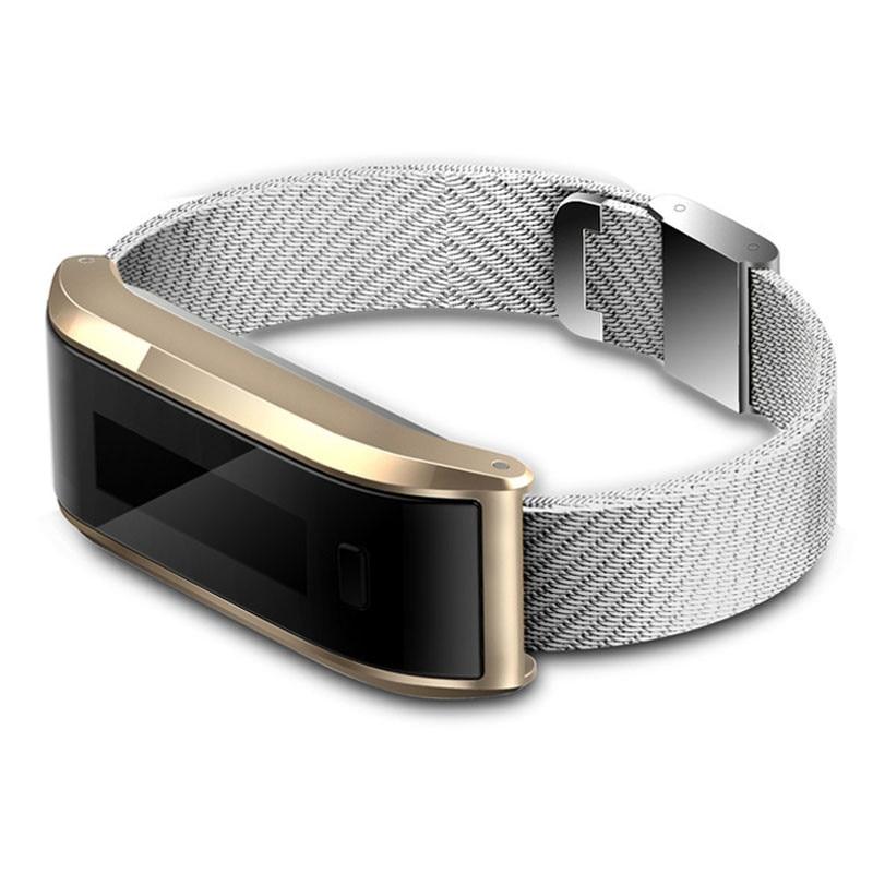Irisshine C6 Unisex watch Smart Wrist Watch Bracelet Pedometer Step Walking Calorie Counter Sport Tracker Wholesale
