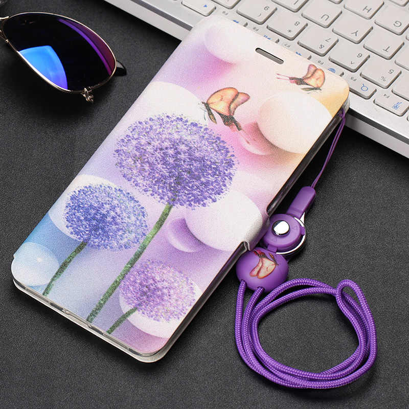PU Leather Case For Xiaomi Mi Max 3 Pro Case Flip Back Cover Phone Case For Xiaomi Mi Max 3 MiMax3 Mi Max 2 Case Mi Max Cover