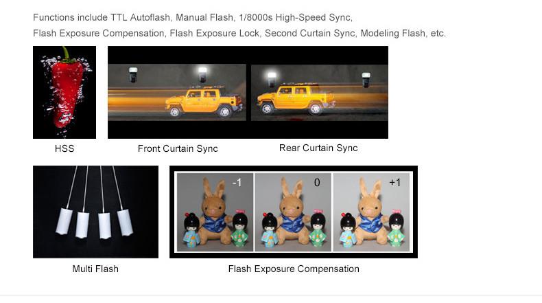 Products_Camera_Flash_V860II_03