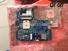683600-001 For Hp 4545S Notebook Motherboard 48.4SM01.011 100% Tested OK good package