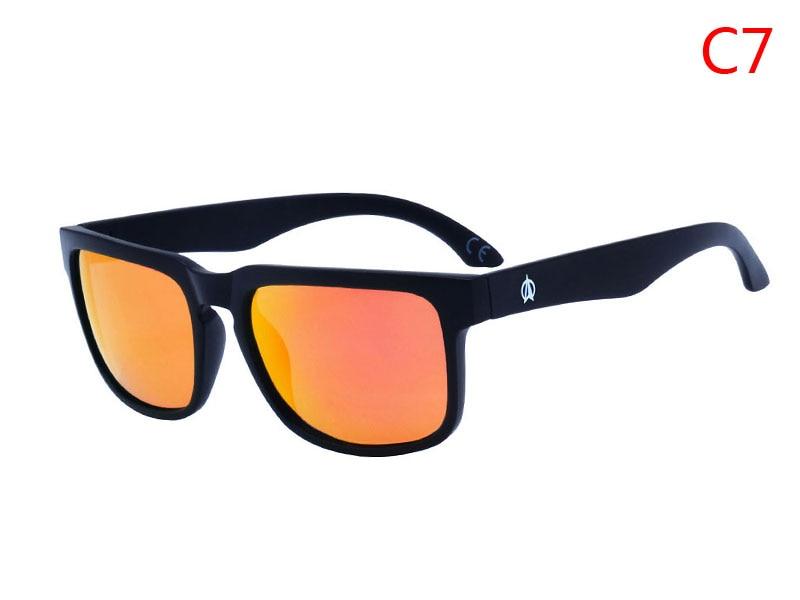 Men/'s Women Sunglasses Sports Glasses For Audi 551 Driving Polarized Sunglasses