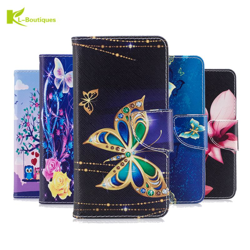 Leather Case on For Nokai <font><b>1</b></font> <font><b>Plus</b></font> Case Coque For Nokai <font><b>1</b></font> <font><b>Plus</b></font> 2019 <font><b>TA</b></font>-<font><b>1130</b></font> <font><b>TA</b></font>-1111 <font><b>TA</b></font>-1123 Case Flip Wallet Phone Back Cover Bag image