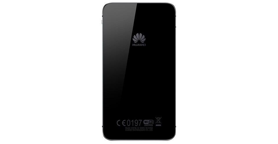 4g 150Mbps გახსნილი Huawei E5878 lte 4g - ქსელის აპარატურა - ფოტო 2