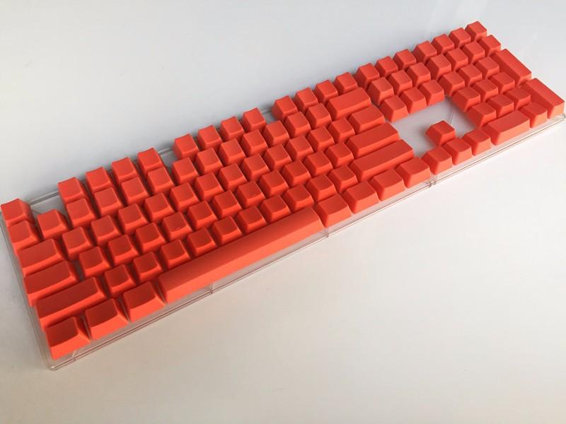 Cool MX أحمر الكرز 12