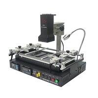 BGA паяльная станция LY IR8500 для ремонта материнской платы
