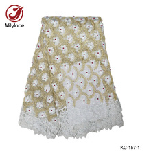 wholesale lace wedding african