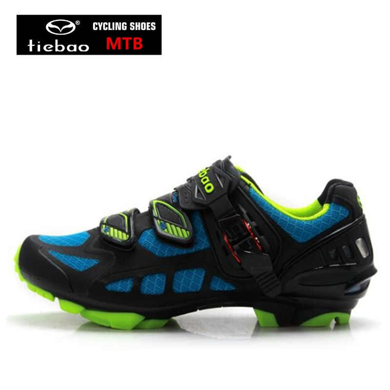 TIEBAO zapatillas deportivas mujer sapatilha ciclismo mtb cycling sneakers off road original superstar athletic shoes zapatilla sidebike cycling shoes mtb road 2017 zapatillas deportivas hombre outdoor bike sapato feminino sneakers women superstar shoes