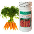 Hot sale 2 bottles nature beta carotene soft capsules vitamin A supplements free shipping