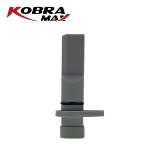 Image 4 - Kobramax High Quality Automotive Professional Accessories Odometer Sensor Car Odometer Sensor 2170 3843010 For LADA