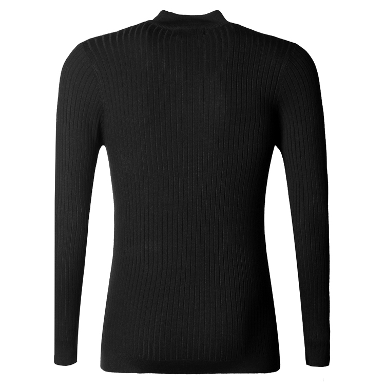 Winter Male New Pullovers 21