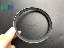"""טבעת קדמית עדשה מקורית חדשה עבור Sigma 20 1.4 20 מ""""מ f/1.4 DG HSM חלקי תיקון אמנות"""