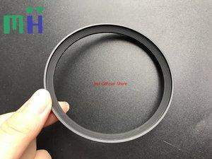 Image 1 - YENI Orijinal Lens Ön Yüz Sigma 20 1.4 20mm f/1.4 DG HSM Sanat Onarım Parçaları