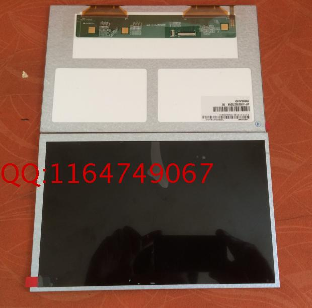ФОТО Original Pegasus 9 inch TM090JDH01 digital screen tablet computer 1280X800