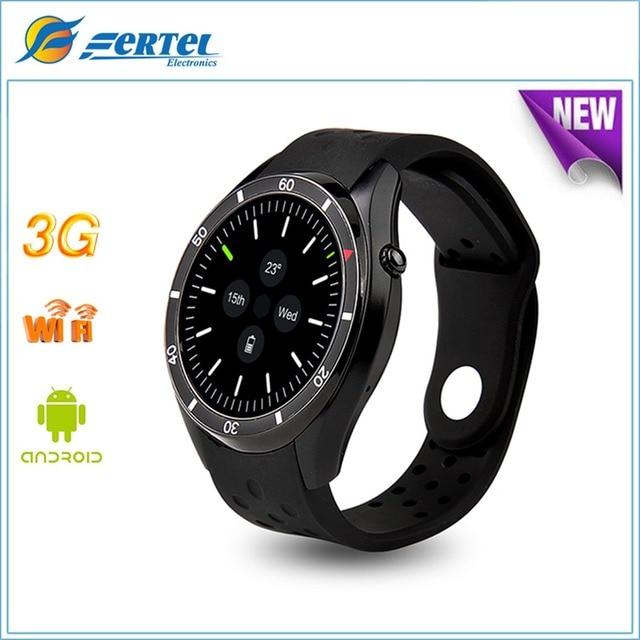 Aliexpresscom  Buy I3 Smart Watch Android 51 MTK6580 Google Map