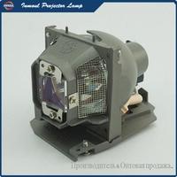 Reemplazo de la lámpara LT20LP/50030710 para NEC LT20/LT20E proyectores|projector lamp|projector replacement lamp|lamp for projector -