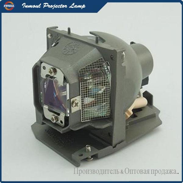 Replacement Projector Lamp LT20LP / 50030710 for NEC LT20 / LT20E Projectors nec vt40lp replacement lamp for nec vt440 vt440k vt450 vt540 vt540g vt540k projectors