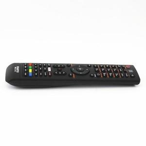 Image 2 - TV Remote Controller Control For EN 31907 RC LEM101 RC LED100 ELENBERG FUNAI 48KEY LCD 831 LCD 832 RCF1B H LCD22002 CH 2145 24V5