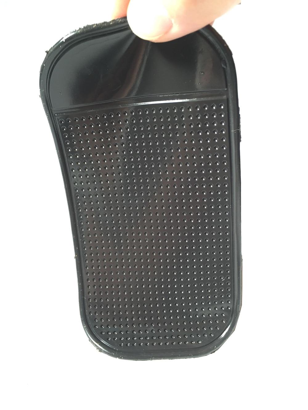 Anti Slip Mat : Hot universal car dashboard magic anti slip mat non