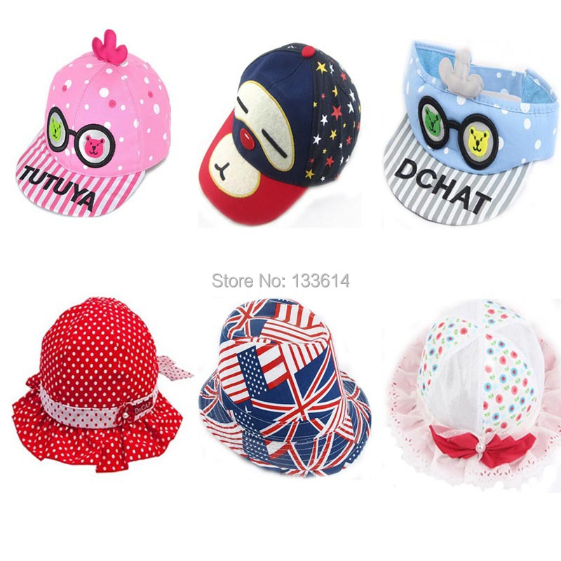 baby kids hat fedora jazz toddler boy girl cap baseball cubs glasses print caps for dogs pink hats babies men