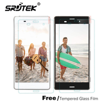 ORIGINAL 5 2 For SONY Xperia Z3 Display Touch Screen With Frame For SONY Xperia Z3