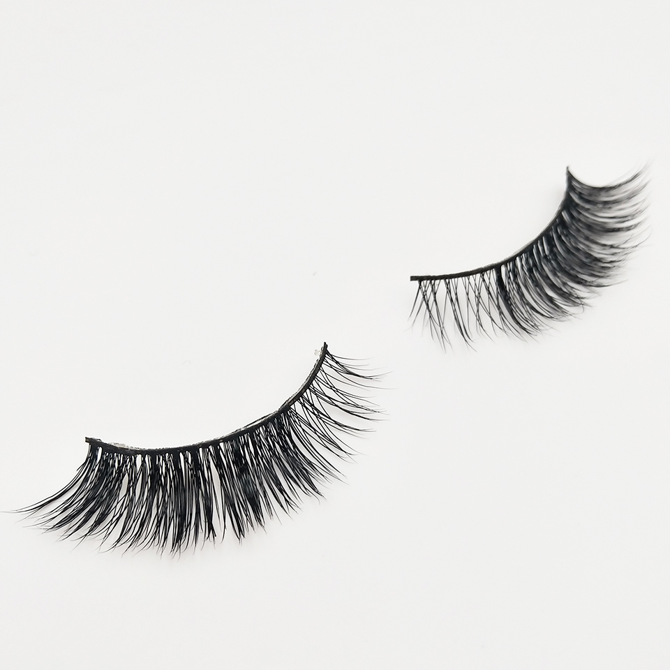 XME007 natural lashes (3)
