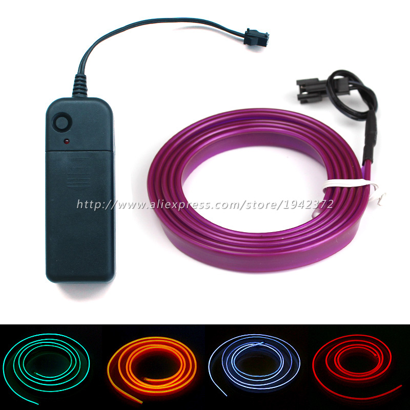 Online Buy Wholesale 12v wire line from China 12v wire line ...