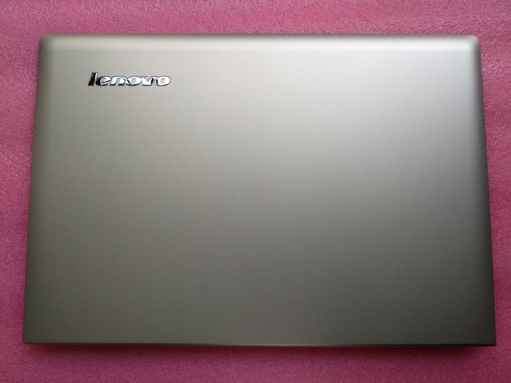 New Original For Lenovo -30 -45 -70 Z50 Z50-70 Z50-75 LCD Rear Lid Top Back Cover Shell AP0TH000110