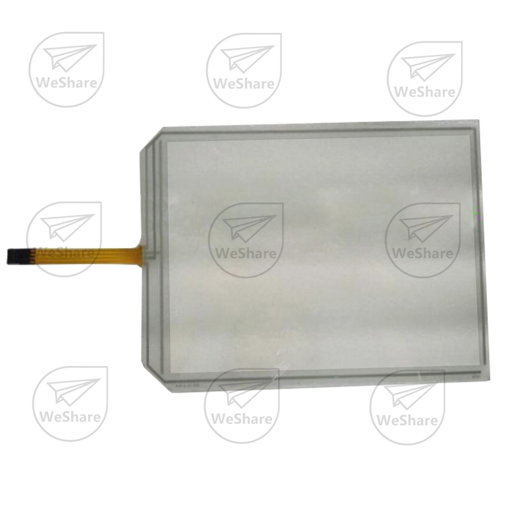 ФОТО 10.4  inch Touch Screen for Microtouch 3M P/N: RES-10.4-PL4 E188103 Free Shipping