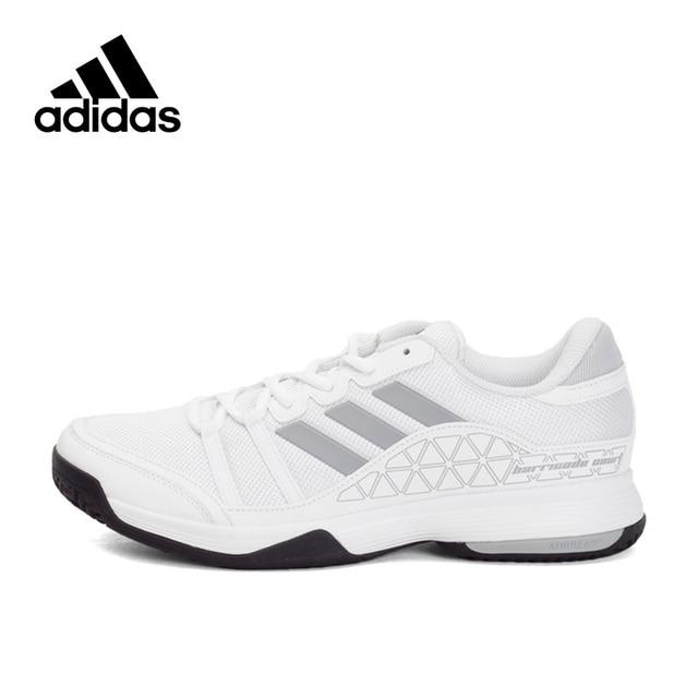 adidas court men