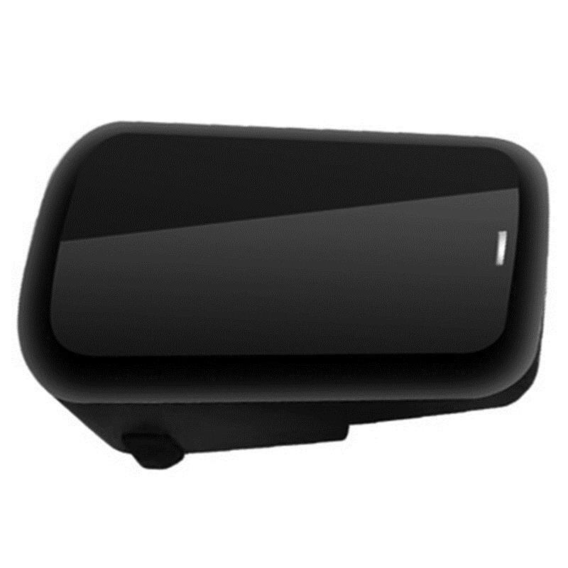 Carro qi carregador sem fio para volvo xc90 s60 xc60 s90 c60 v60 para o telefone móvel placa de carregamento - 2