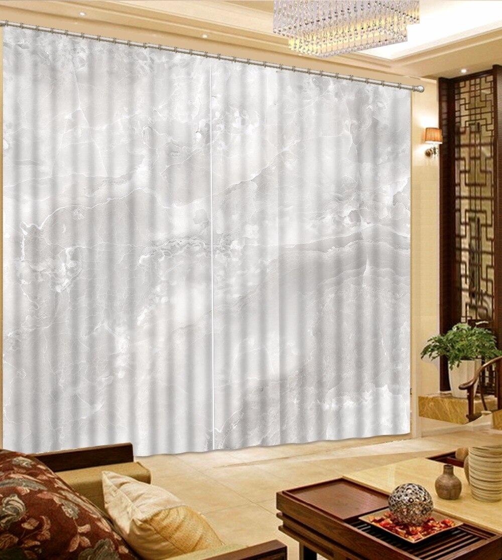 Rideaux Design Pour Chambre €54.99 57% de réduction rideaux de luxe modernes impression 3d rideaux  rideaux pour salon chambre marbre design rideau de cuisine curtains  for curtain