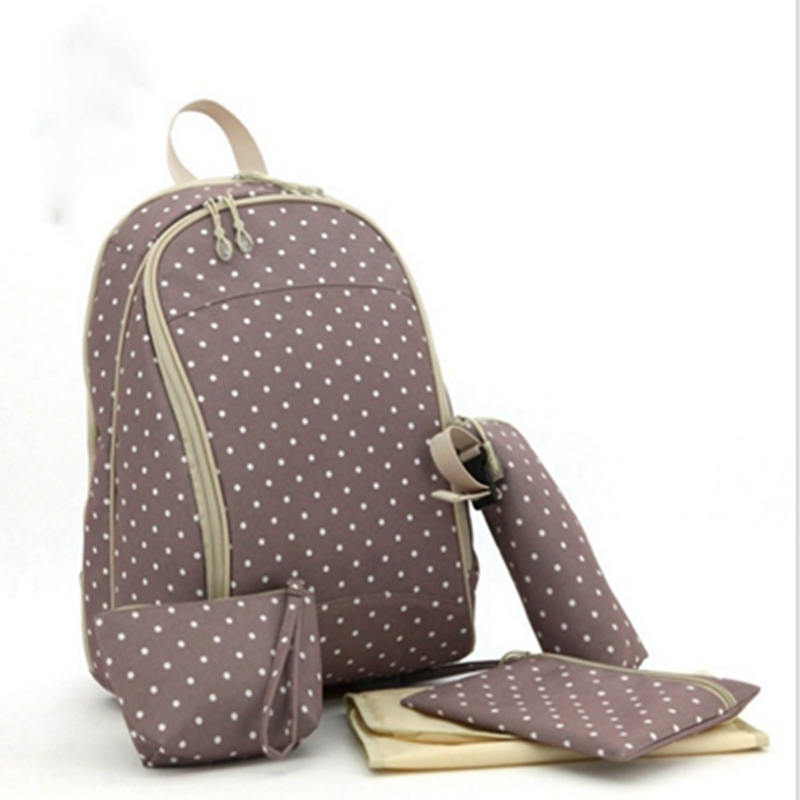 designer baby bag a2lg  designer baby bags sale