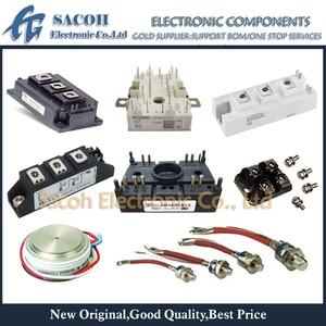 Image 3 - Ücretsiz kargo 10 adet GT20J301 GT20J101 GT15J101 GT10J301 TO 3P 20A 600V yüksek hızlı IGBT transistör