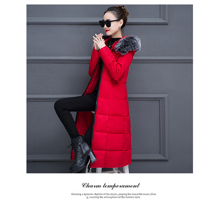 Faux for Fur womens 7