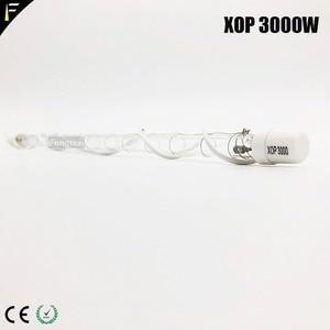 Image 5 - 点滅キセノンストロボランプ電球xop 7 750ワット/xop 1500/xop 3000交換アトミック3000/1500ストロボ照明器具