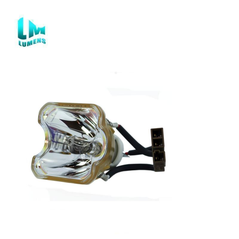 Free shipping!!! LV-LP25 Replacement Projector bare Lamp for LV-X5 free shipping replacement projector lamp with housing lv lp25 0943b001aa for canon lv x5 projectors