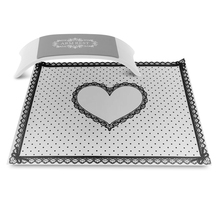 Pillow Cushion with Foldable Pad Mat