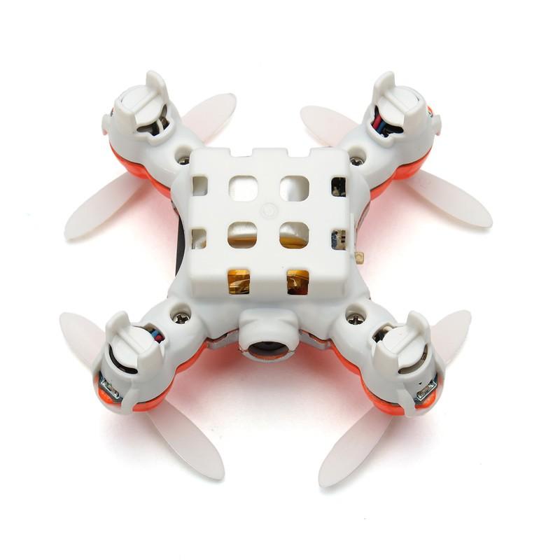 Camera RC Drones MP 5