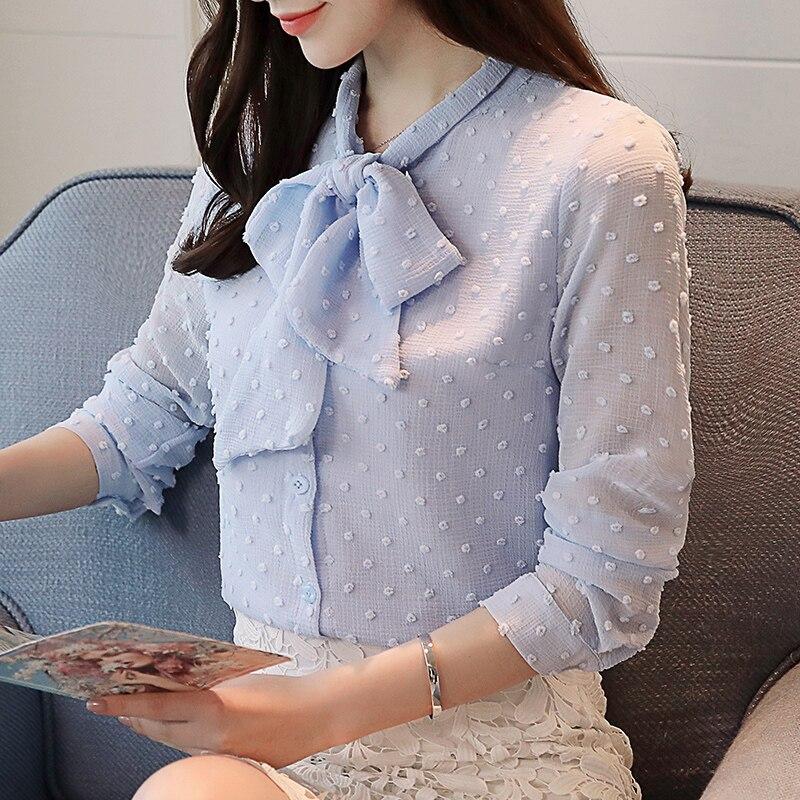 bayan bluz,bayan bluz top,büstiyer bluz,bluzlar,uzun kollu bluz,büstiyer bluz modeller