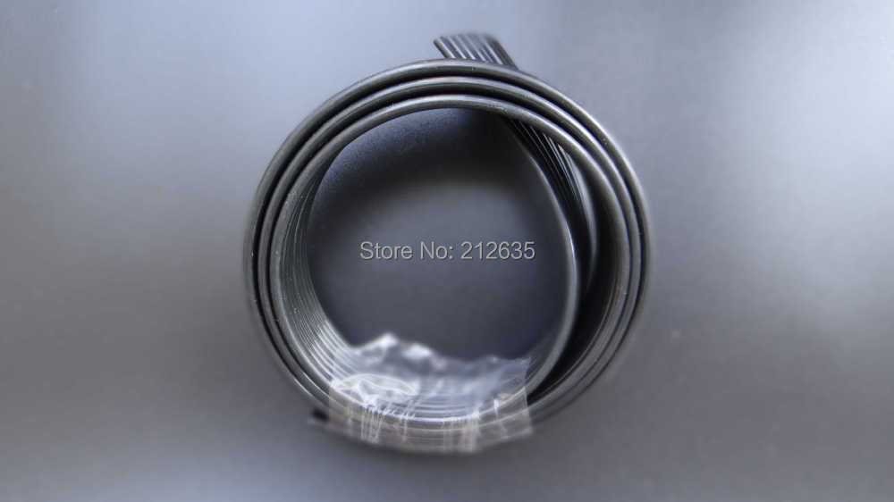 4mm 3mm UV tube 8 line tube printer ink tube for Infinity Pheaton SID Roland Mimaki