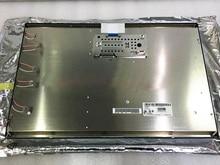 Промышленный дисплей ЖК-дисплей экран новый оригинальный 24 дюймов LM240WU3-TLD1 Идеальный промышленный экран