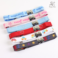 Modern Style Unisex Children S Buckle Belts Elastic Straps Stainless Buckle Formal And Casual Using Free