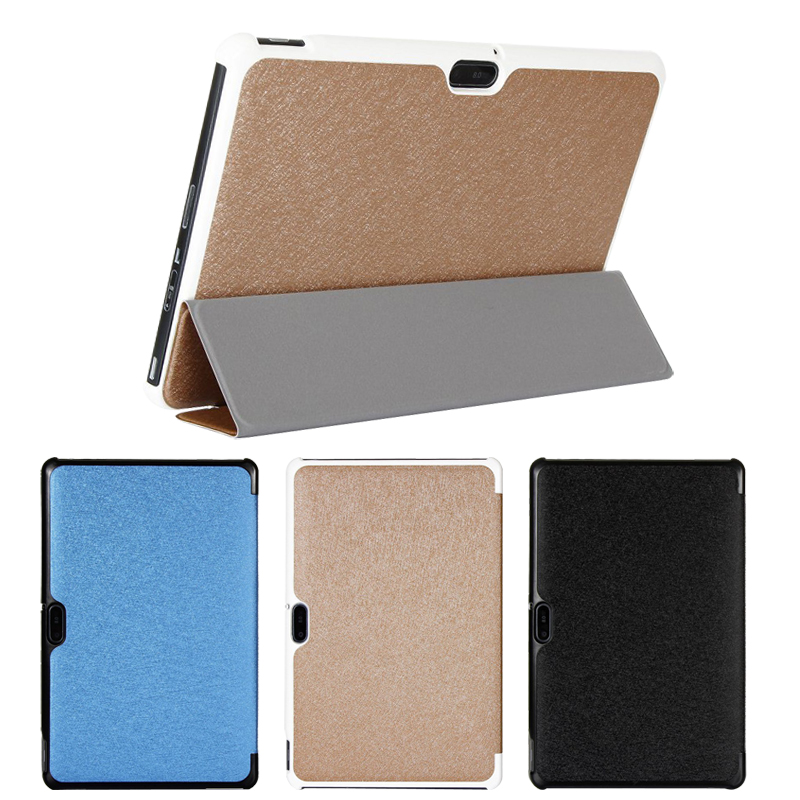 Free shipping For Dell Venue 11 Pro 5130 Ultra Slim Book Smart Auto Sleeep Wake Silk Grain Leather Skin Protective Case chris wormell george and the dragon