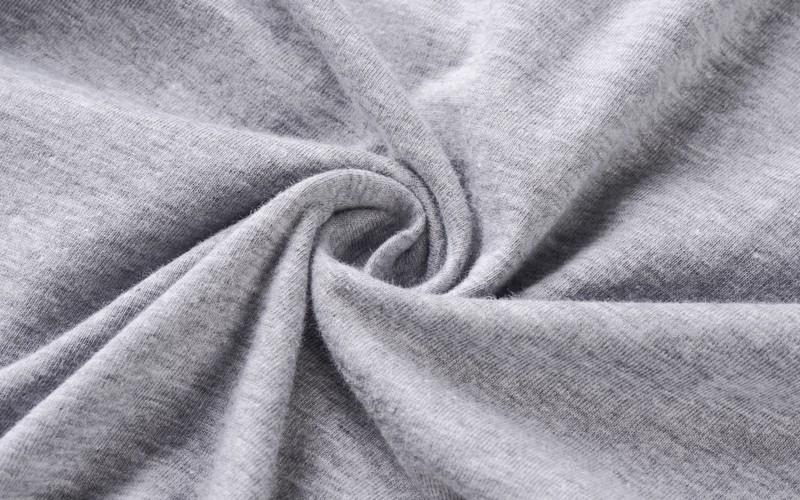 HanHent The Big Bang Theory T-shirts Men Funny Cotton Short Sleeve O-neck Tshirts Fashion Summer Style Fitness Brand T shirts 21