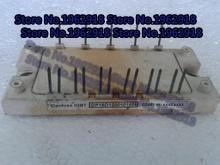 DP15D1200101805 DP25D1200101806