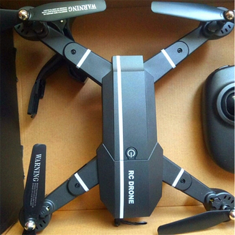 Открытый wifi 200 W Pixel Live Трансмиссия квадрокоптера для камеры Прямая