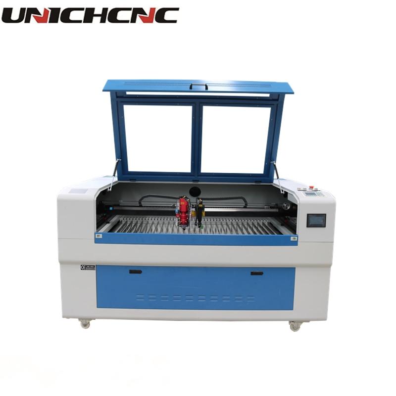 Most Popular Metal Laser Cutting Machine Price