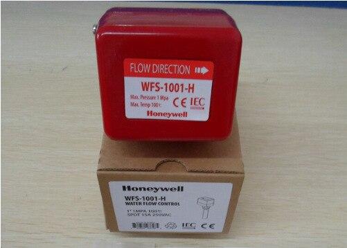 Honeywell flow switch wfs h on aliexpress