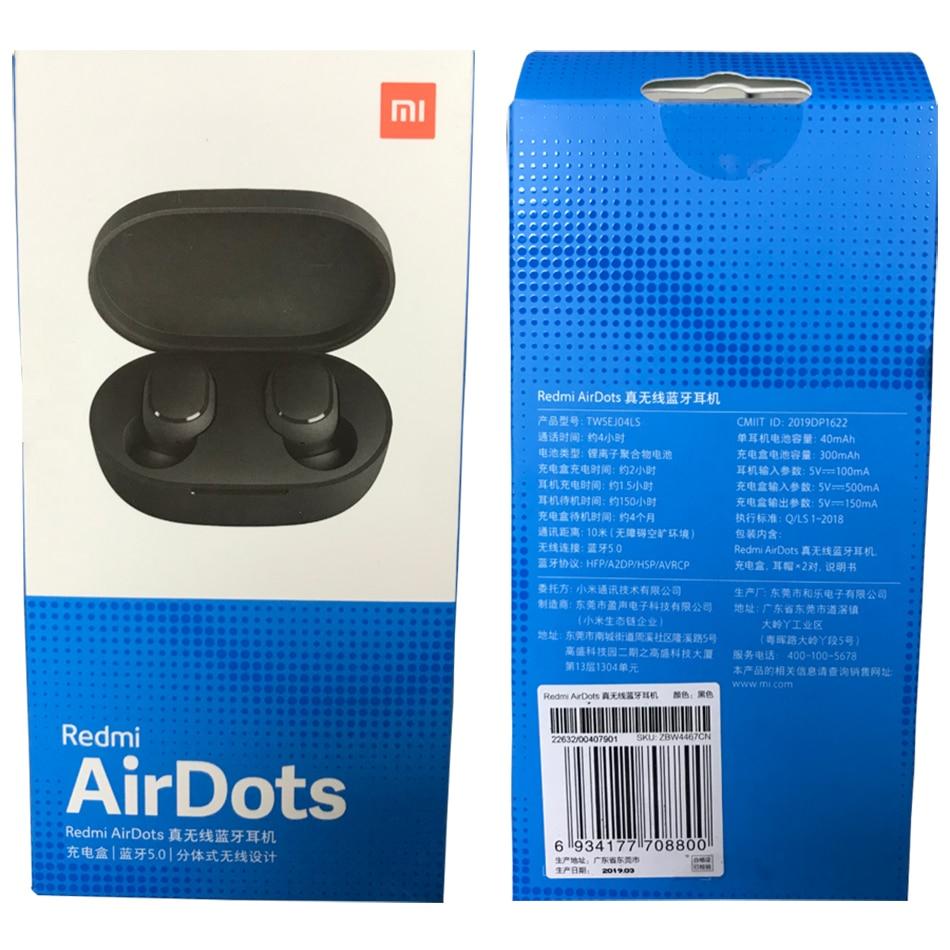 Original-Xiaomi-Redmi-Airdots-TWS-Bluetooth-Earphone-Stereo-bass-Bluetooth-5.0-Eeadphones-With-Mic-Handsfree-Earbuds-AI-Control-14